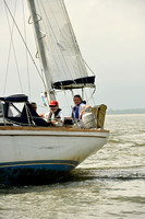 2015 Charleston Race Week B 480