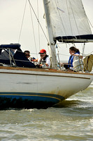 2015 Charleston Race Week B 481