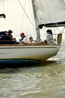 2015 Charleston Race Week B 482