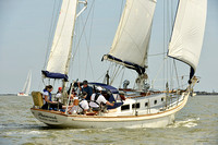 2015 Charleston Race Week B 485
