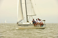 2015 Charleston Race Week B 065