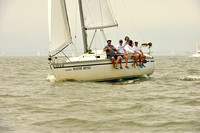 2015 Charleston Race Week B 066
