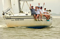 2015 Charleston Race Week B 068