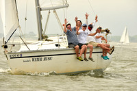 2015 Charleston Race Week B 069