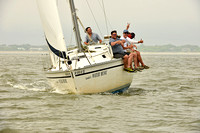 2015 Charleston Race Week B 074