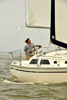 2015 Charleston Race Week B 079