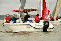 2015 Charleston Race Week A_0888