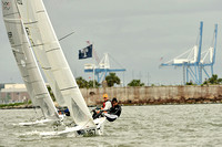 2015 Charleston Race Week E 061