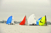 2015 Charleston Race Week A_0597