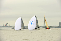 2015 Charleston Race Week A_0598