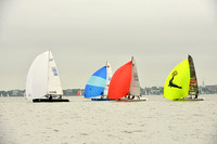 2015 Charleston Race Week A_0599