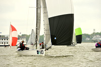 2015 Charleston Race Week A_0743