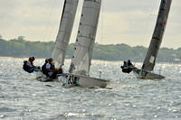 2015 Charleston Race Week B 871