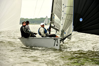 2015 Charleston Race Week A_0757