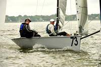 2015 Charleston Race Week A_0758