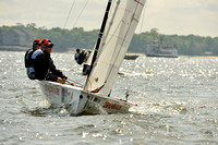 2015 Charleston Race Week B 899