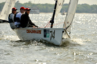 2015 Charleston Race Week B 900