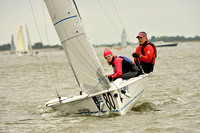 2015 Charleston Race Week A_0699