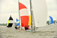 2015 Charleston Race Week A_0755