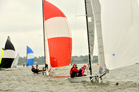 2015 Charleston Race Week A_0756