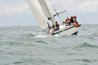 2012 Charleston Race Week A 2194