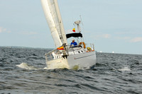 2011 Gov Cup A 1609