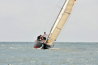 2012 Charleston Race Week A 2351