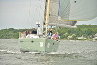 2016 NYYC Annual Regatta D_0357