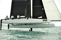2015 Key West Race Week B 1037