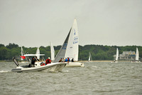 2015 Charleston Race Week E 1020