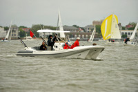 2015 Charleston Race Week E 1037