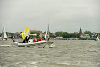 2015 Charleston Race Week E 1038