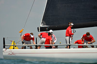2014 Charleston Race Week D 155
