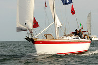 2012 Cape Charles Cup B 009