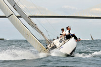 2012 Suncoast Race Week A 912