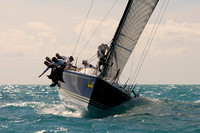2012 Key West Race Week D 997