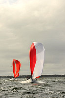 2014 J70 Winter Series A 1748
