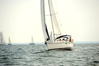 2014 Cape Charles Cup B 156
