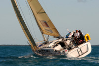 2012 Key West Race Week D 702