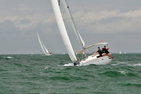 2012 Charleston Race Week A 2117