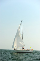 2014 Cape Charles Cup A 956