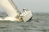 2012 Cape Charles Cup A 335