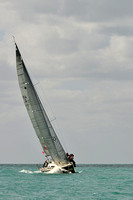 2014 Key West Race Week C 338