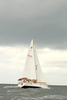 2012 Cape Charles Cup A 716