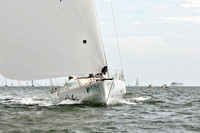 2012 Charleston Race Week B 363