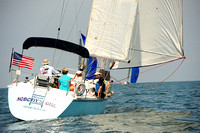 2014 Cape Charles Cup A 551