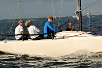 2014 J70 Winter Series A 083
