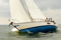 2012 Cape Charles Cup A 652