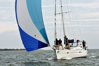 2012 Charleston Race Week B 488