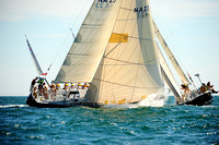 2014 NYYC Annual Regatta C 1294